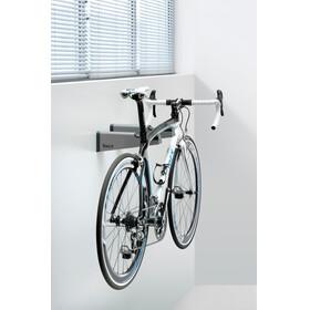 Tacx Gem - Soporte de pared para bicicleta